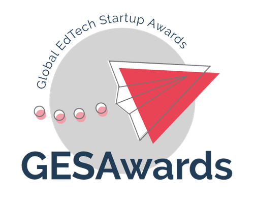 GESAwards