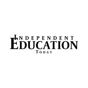 Independent Education Today