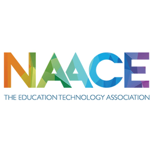 Naace