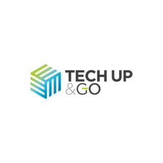 Tech Up & Go