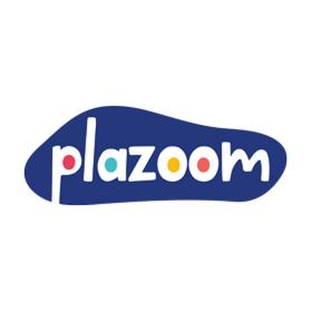 Plazoom