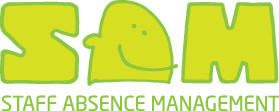 SAM- Staff Absence Management