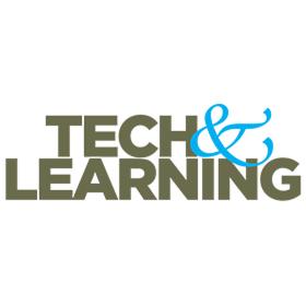 Tech&Learning