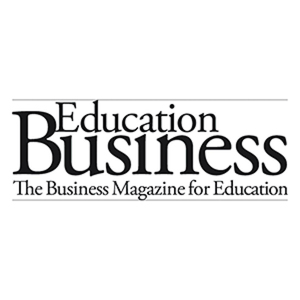 Education Business