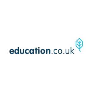 education.co.uk