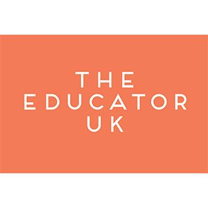 The Educator Mag