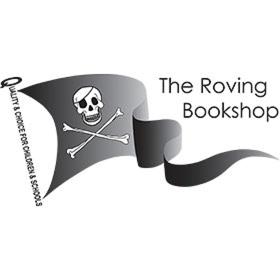 Roving Books