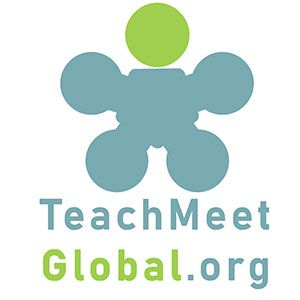 International TeachMeet