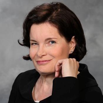 Maria Sipila