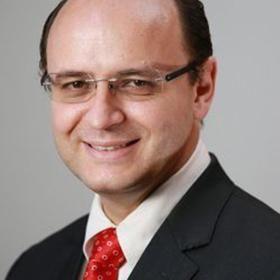 Rossielli Soares