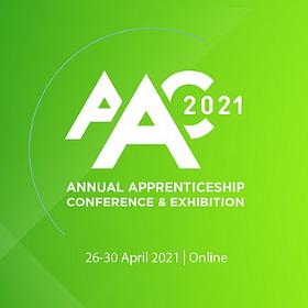 Annual Apprenticeship Conference