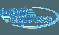 Event express bett show