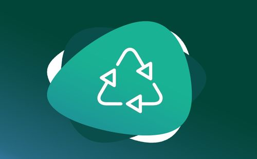 The key things to look for when choosing an IT recycling partner