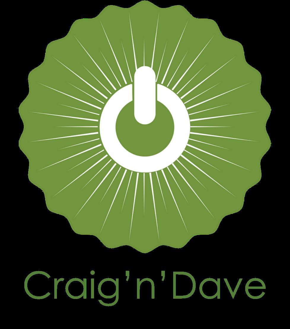 CraignDave Limited
