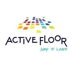 Active Floor