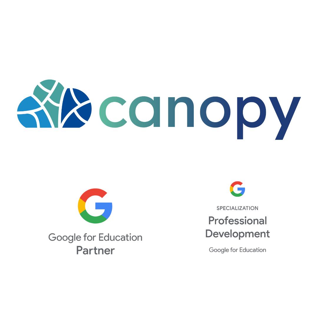 Canopy Education CIC