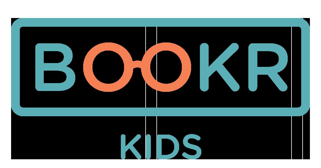 BOOKR Kids