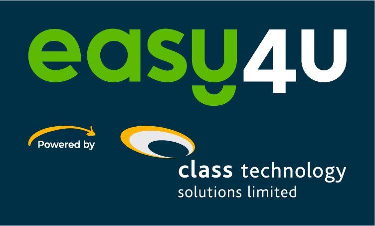 Class Technology Solutions Ltd