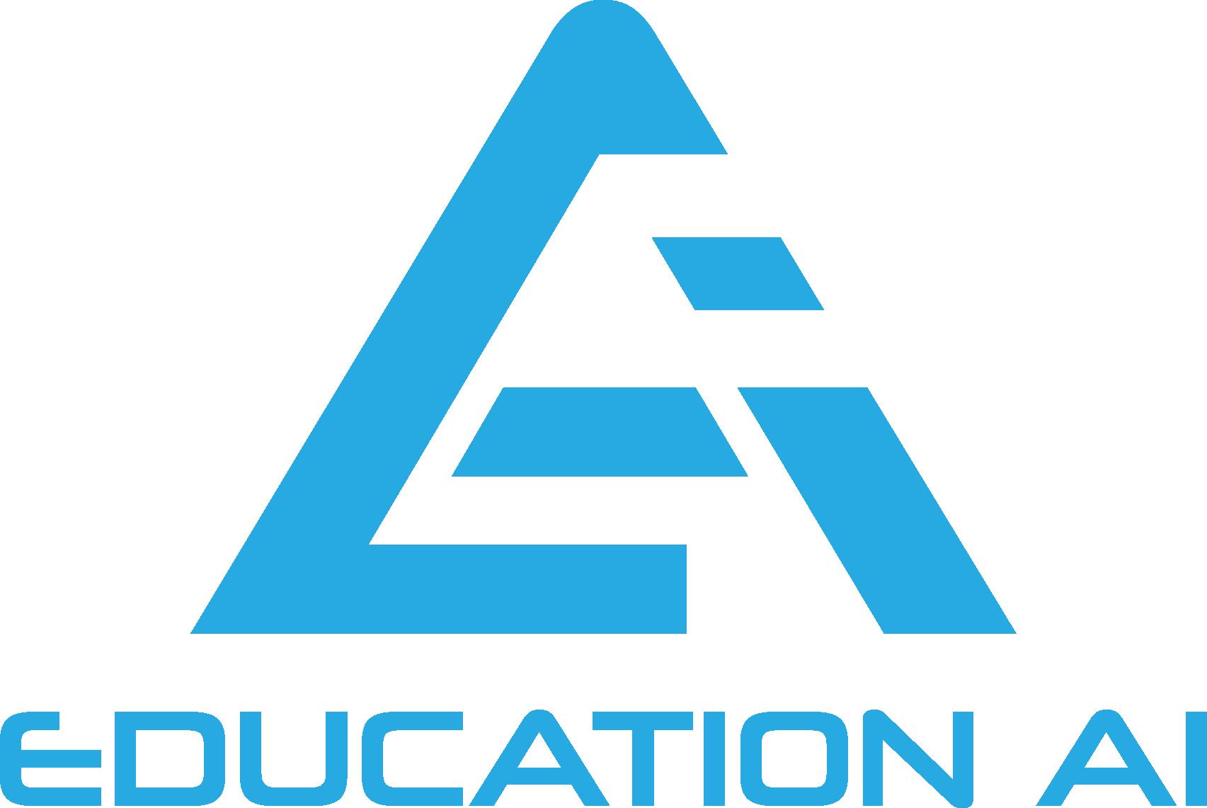 Education AI Limited