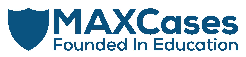 Max Interactive UK Ltd