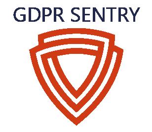 GDPR Sentry