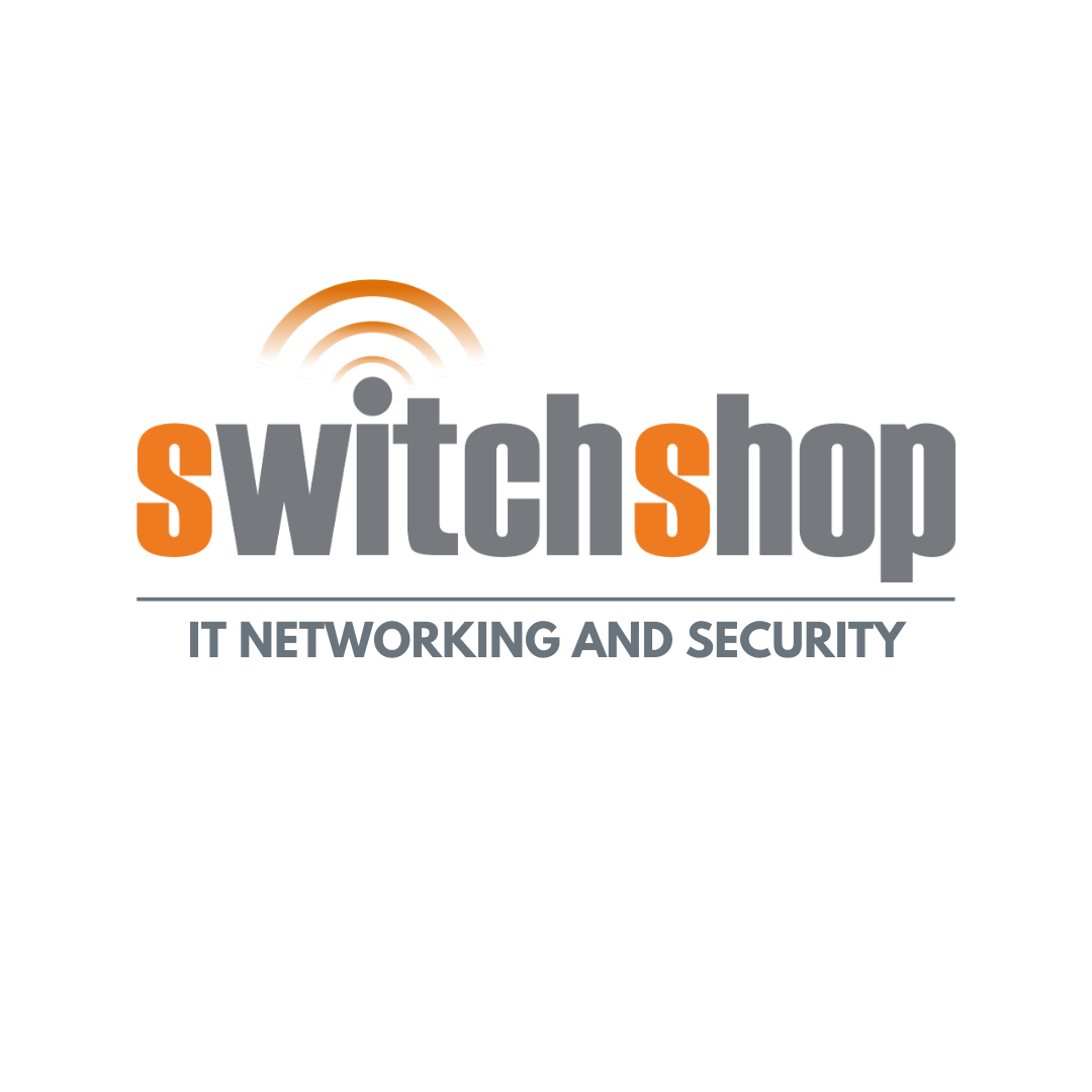 Switchshop Limited
