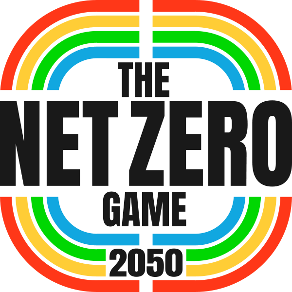 Net Zero Game 2050™