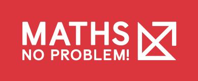 Maths - No Problem!