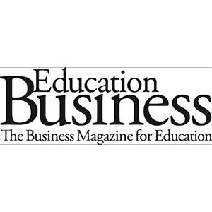 Education Business- PSI