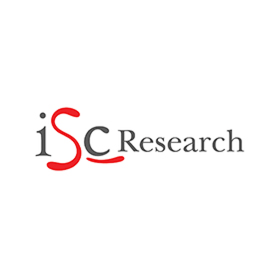 ISC Research