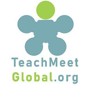International TeachMeet