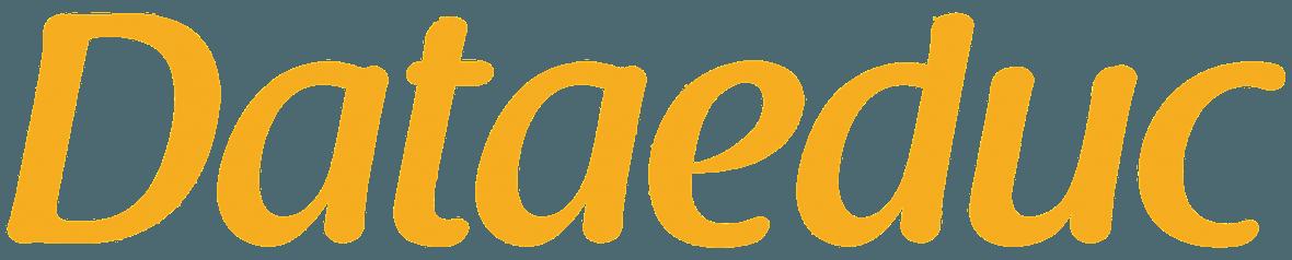 Dataeduc
