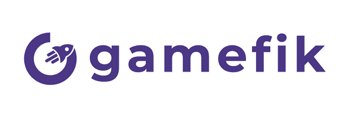 gamefik