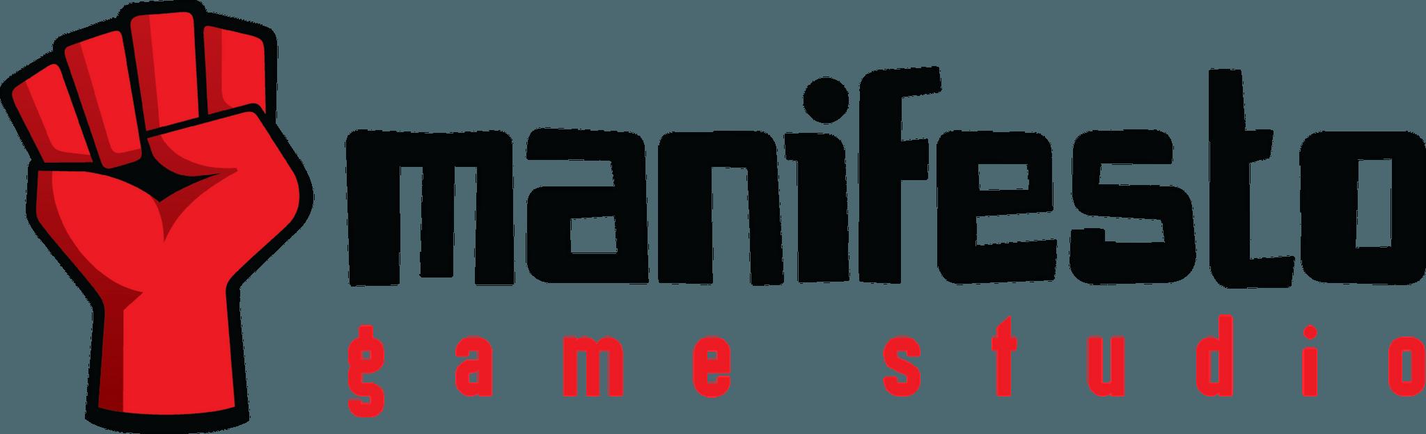 Manifesto Game
