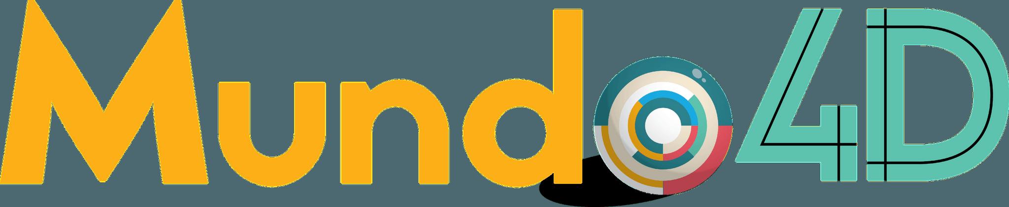 Mundo 4D