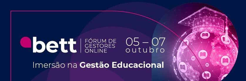 Online Leader´s Forum
