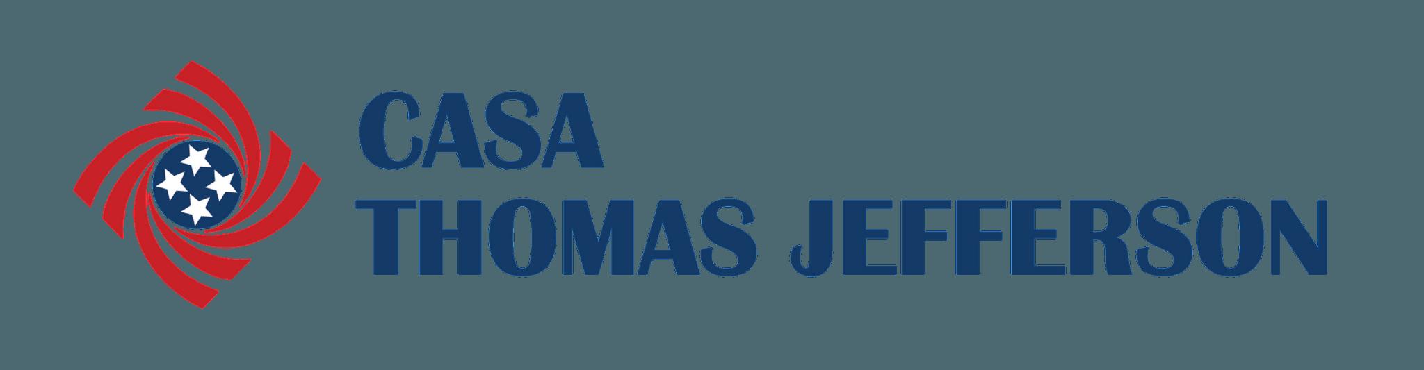 Thomas Jefferson-brasilia-encontro-regional