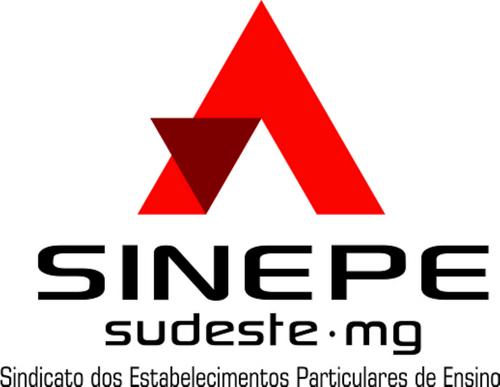 SINEPE SE MG