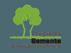programa semente-brasilia