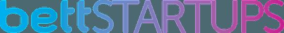 Logo Bett Startups
