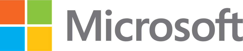 Parceiro Global - Microsoft
