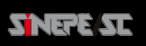 SINEPE SC