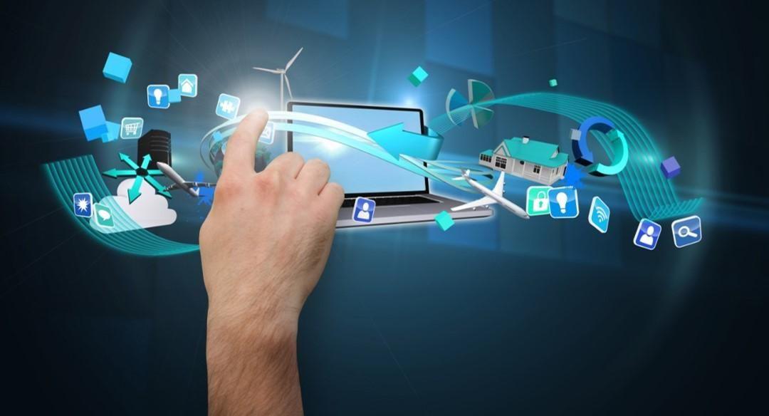 Tecnologia, Cultura Digital e Inteligência Artificial na Educação - com Emerson Bento