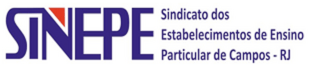SINEPE Campos