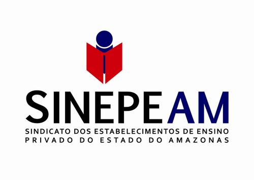 SINEPE AM