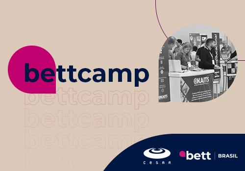 Bettcamp