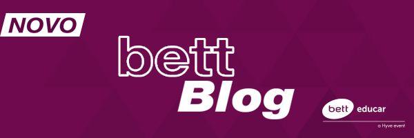 Novo Bett Blog