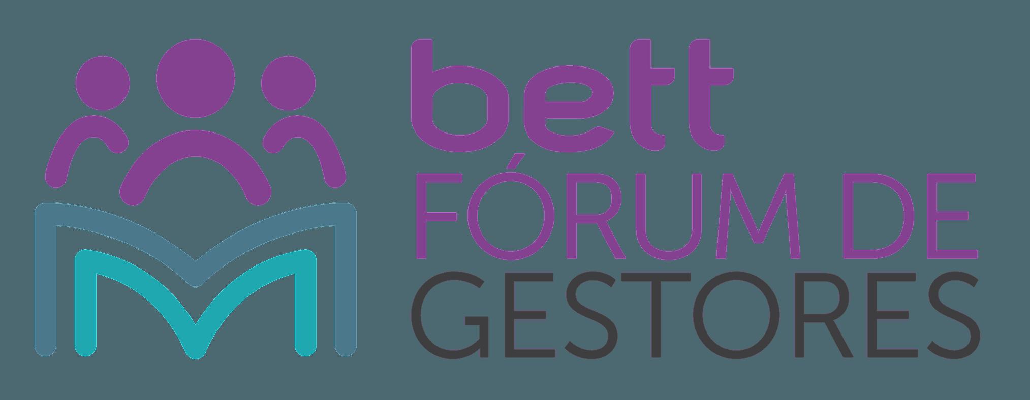Forum de Gestores