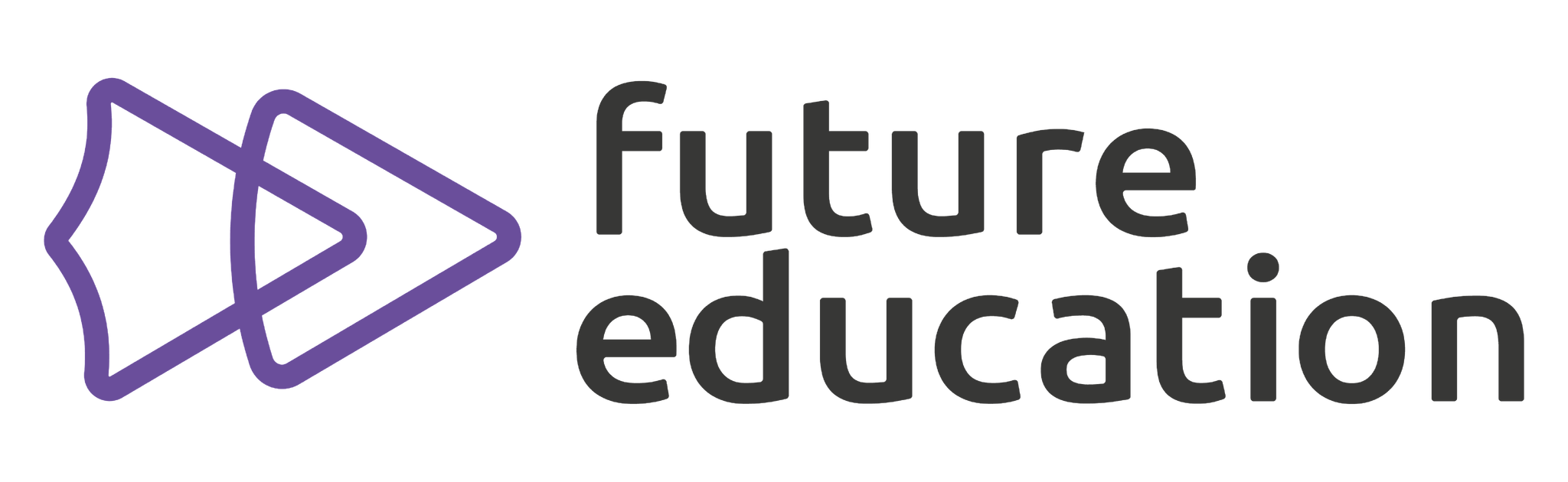 Logo Future Education