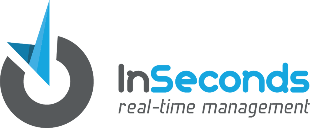 Inseconds